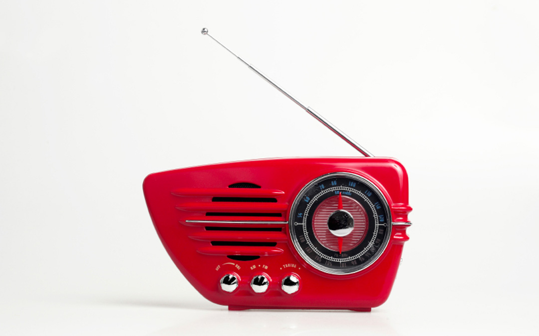 What are the Benefits of Direct Response Radio?