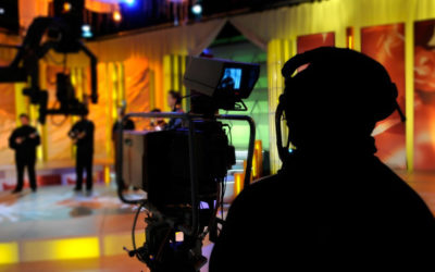 How to Get the Best ROI from DRTV