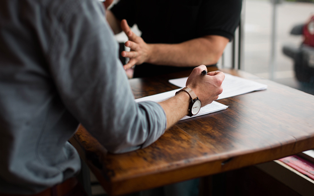 7 Steps for Hiring the Right Direct Response Advertising Agency
