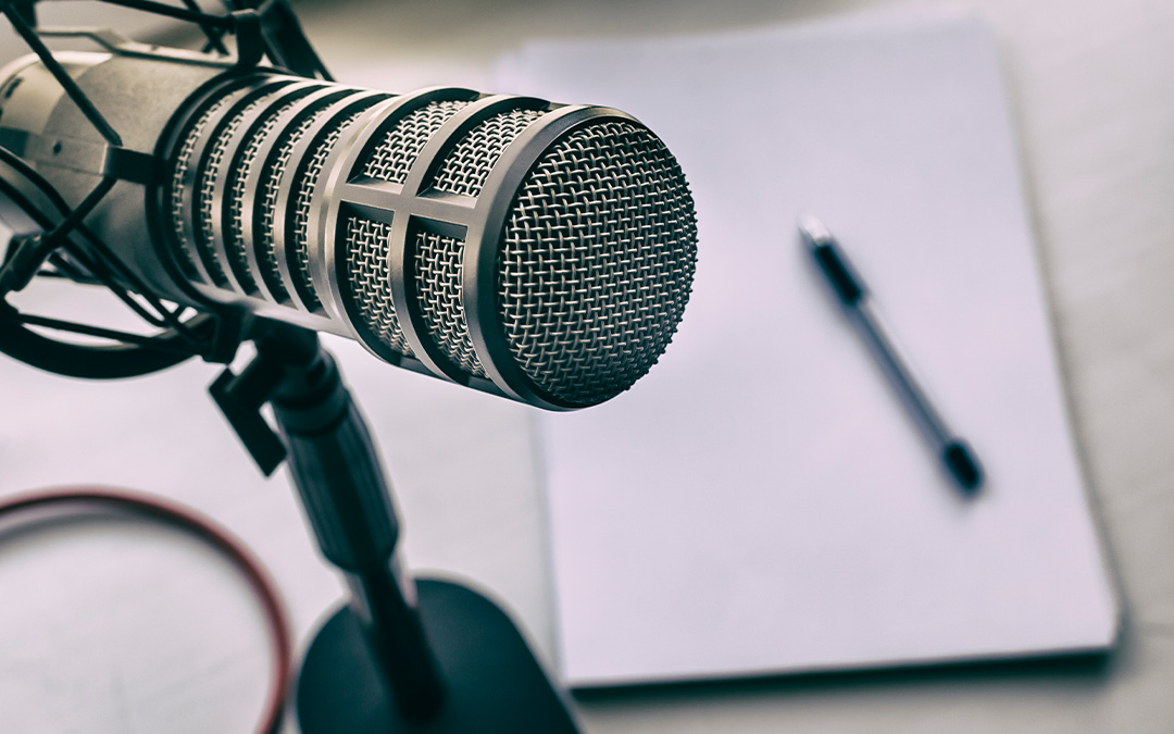 Podcast Advertising: What You Need to Know and How to Make It Work for You