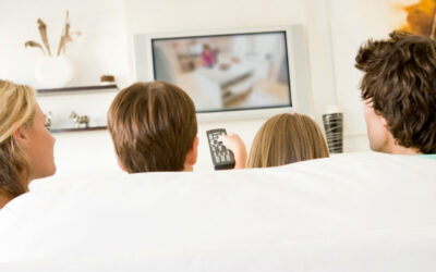 Turning Connected TV Viewers Into Customers