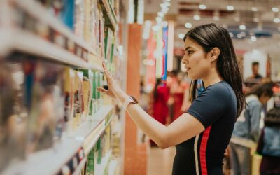 4 Post-Pandemic Consumer Spending Shifts With Staying Power
